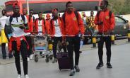 CAF CC: We Will Make Ghanaians Proud Against Cotton Sports - Felix Annan
