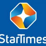 StarTimes Secures Media Right For 2018 FIFA Club World Cup