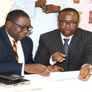 GN Bank Refuse To Extend Division One League Sponsorship Deal With Ghana FA