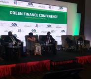 Guidelines For Sustainability In The Banking Sector