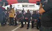 Mahama Storms Multimedia Over KABA's Demise