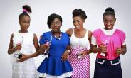 Brand Award And Appoints Autism Girls As Ambassadors