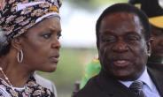 Replacing Mugabe With His Vice Would Only Be A 'Constitutional Standstill'