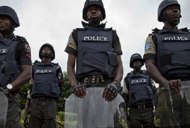 158 Arrested Protesters Released- Lagos Police Command