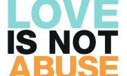Advice From Parent Can Help Reduce Youth Dating Violence
