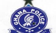 Police Set GH¢20,000 Reward For Information For Murder Suspect