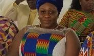 Mahama's Free SHS comment claims were unfortunate - NPP Communicator Mame Yaa Aboagye