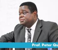 ISSER Welcomes Government's Decision To Establish New Agric Bank