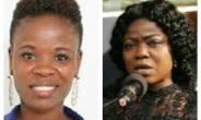 Investigate Afia Pokuaa And Ohemaa Woyeje Over KABA's Death