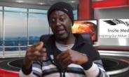 Who Really Controls The Economy Of Ghana
