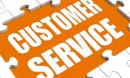 A Superior Customer- Service Should Be A Mandatory Subject For Students In JHS Through College
