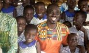 Kpone SDA Basic Schools Receive Support From West African Fashion