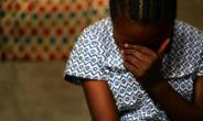 The Heartless Defilement (Rape) of Children: Prevention is Better Than Cure
