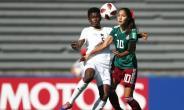 U-17 FIFA WC: Mexico Knocks Ghana Out After Nervy Shootout