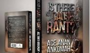 Ghana Association Of Writers Award Ace Ankomah