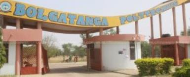 Rector Urges Gov't To Expedite Action On Bolga Technical University