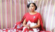 Actress, Lizzy Anjorin Shifts Date of Fashion Showroom Unveiling