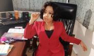 Nigerian Celebs are not Promiscuous …Actress, Moyo Lawal Defends