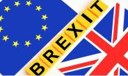 How does British exit (Brexit) affects the EU?