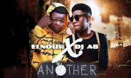 ElNour Drops 'Another Chance'