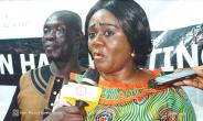 Prestea Huni-valley Assembly Holds Town Hall Meeting At Aboso