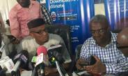 'You Can't Buy Us' A Press Statement By The New Patriotic Party