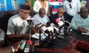 Mustapha Hamid 'cries' over Mahama's alleged bribery [Video]