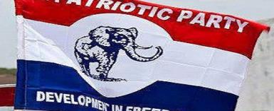 NPP-Canada To Ensure Credible And Transparent Elections