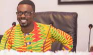 How can my business be fraudulent when I paid taxes and SSNIT – NAM 1 claims