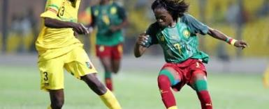 AWCON 2018: Cameroon Vs Mali Preview - Repeat Or Revenge?