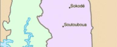 British Togoland