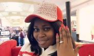 Nollywood Actress, Tawakalitu Ajisefinni is Engaged