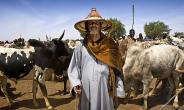 News Analysis: Fulani Lessons From Nigeria