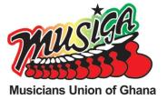 Ghanaian Artists Must Hire Public Relation Experts