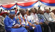 NPP Germany To Train Communicators