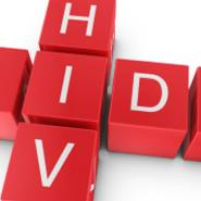 No Herbs Can Cure HIV--Ghana AIDS Commission Insists