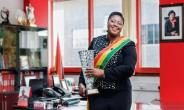 From Groundnut Seller to Regional CEO of UBA – The Journey of AbiolaM.Bawuah