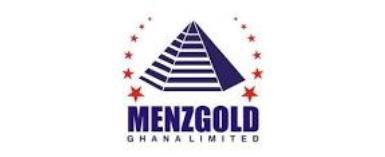 MenzGold Brouhaha: Ponzi Scheme Tops Consumer Fraud In Ghana