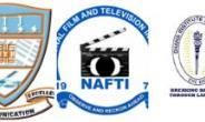 Merging GIJ, NAFTI and GIL Will Help Them Atain University Status