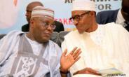 Rhetoric Of Next Level Or Getting Nigeria Working Again