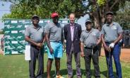 Underprivileged Kids To Benefit From SPS Golf Invitational
