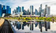 The Secret Behind Singapore's Clean Cities