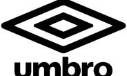 Hearts of Oak To Unveil UMBRO As New Kit Sponsors?