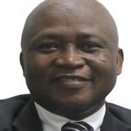 Dr Yaw Adu Gyamfi