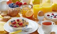4 Reasons Why You Should Never Skip Breakfast