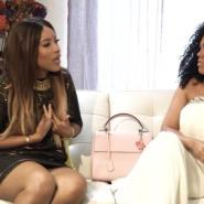 Pressure From Family Can Land People In Regrettable Marriages -- Joselyn Dumas
