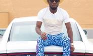 I don't have time to do movie soundtracks – Bisa Kdei