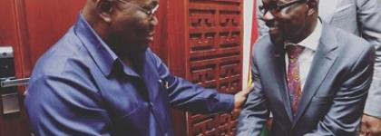 Nam1's Escape And Arrest In Dubai A Sign Of Weak And Loose National Security