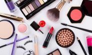 The Importance Of Cosmetics In Modeling Feminine Beauty