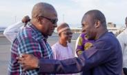 Alban Bagbin Reveals Why NDC MPs Are Supporting Mahama
